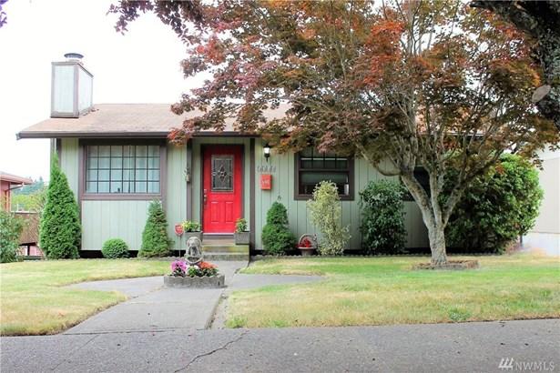 5210 S 8th St, Tacoma, WA - USA (photo 2)