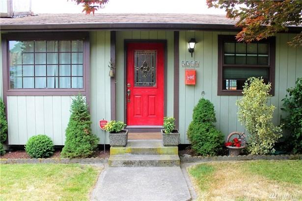 5210 S 8th St, Tacoma, WA - USA (photo 3)