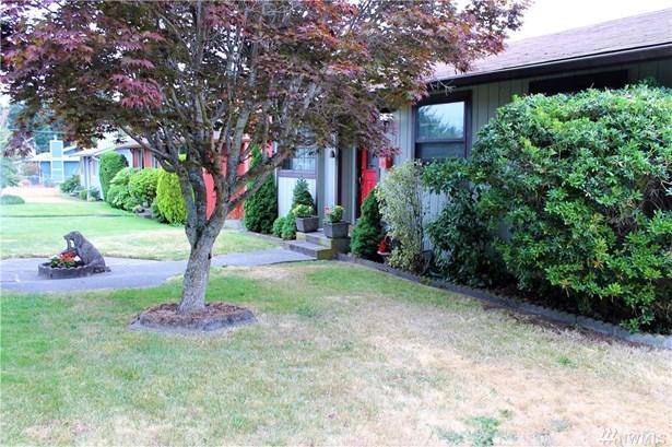 5210 S 8th St, Tacoma, WA - USA (photo 4)