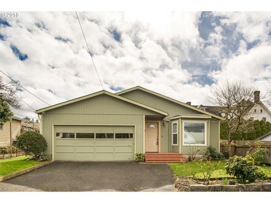 5648 Se Morrison St, Portland, OR - USA (photo 1)