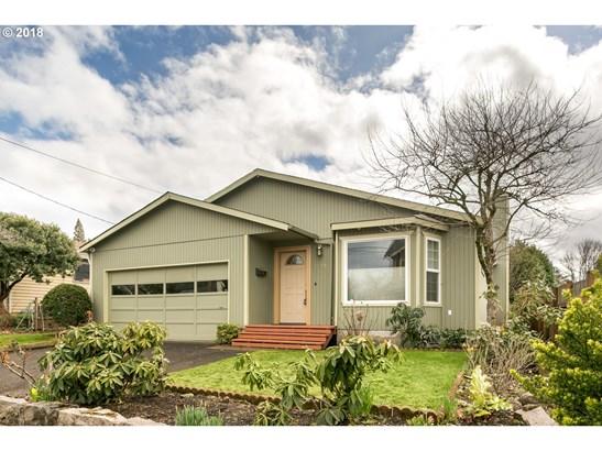 5648 Se Morrison St, Portland, OR - USA (photo 2)