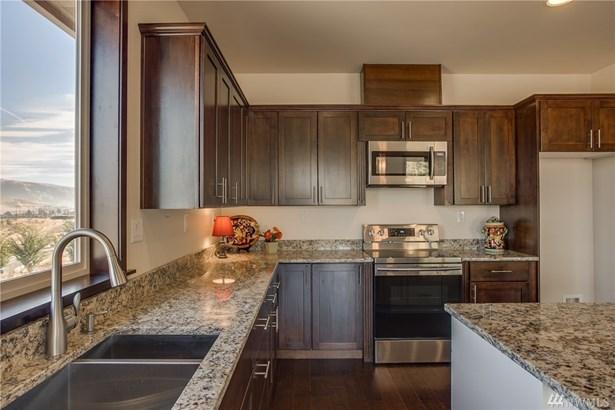 3050 Riverview Lane Lot 1, Malaga, WA - USA (photo 5)