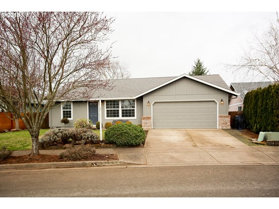 4031 Wagner St, Eugene, OR - USA (photo 1)