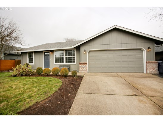 4031 Wagner St, Eugene, OR - USA (photo 4)