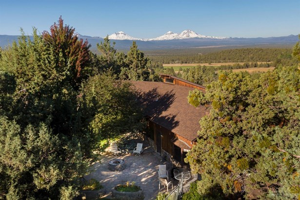 19115 Innes Market Road, Bend, OR - USA (photo 1)
