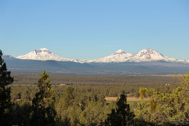 19115 Innes Market Road, Bend, OR - USA (photo 2)