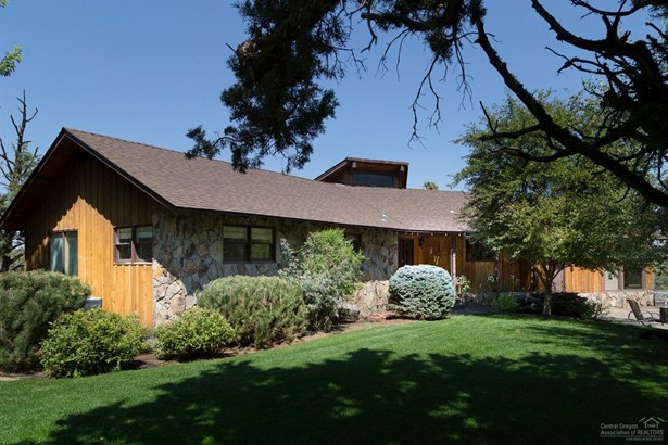 19115 Innes Market Road, Bend, OR - USA (photo 3)