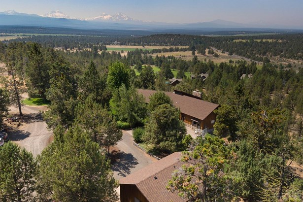19115 Innes Market Road, Bend, OR - USA (photo 4)