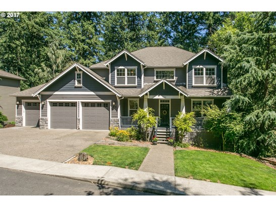 15190 Sw 139th Ave, Tigard, OR - USA (photo 1)