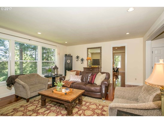 15190 Sw 139th Ave, Tigard, OR - USA (photo 4)
