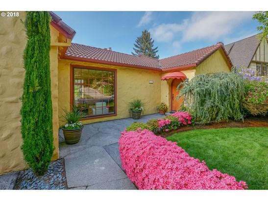 3830 Ne Wistaria Dr, Portland, OR - USA (photo 3)