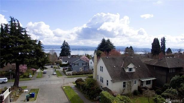3925 48th Ave Ne, Seattle, WA - USA (photo 2)