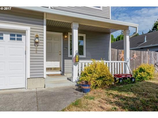 256 Madrona Ave, Woodland, WA - USA (photo 2)