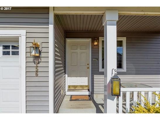 256 Madrona Ave, Woodland, WA - USA (photo 3)