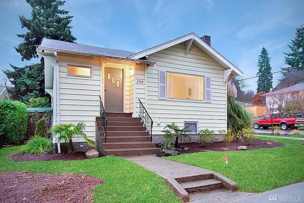 2322 N 80th St, Seattle, WA - USA (photo 1)