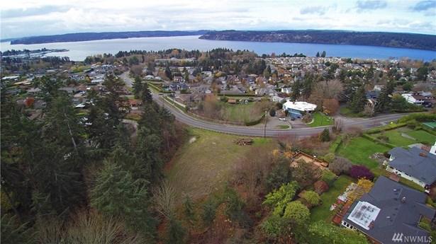 7704 6th Ave, Tacoma, WA - USA (photo 1)