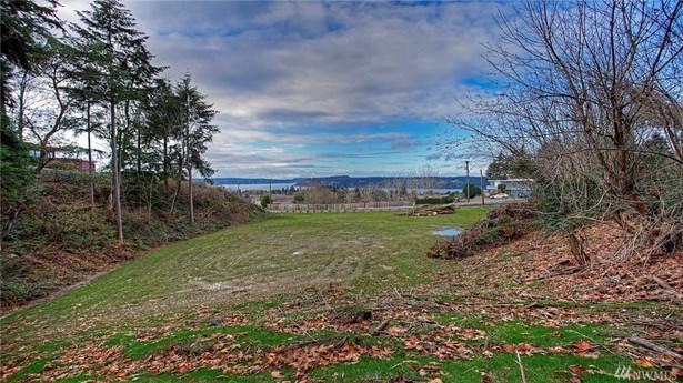 7704 6th Ave, Tacoma, WA - USA (photo 2)