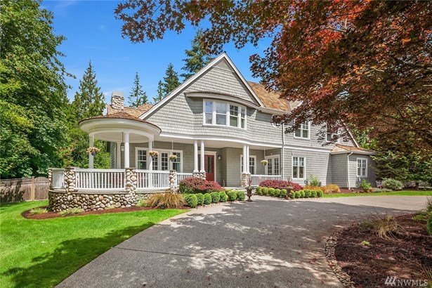 21720 Ne 136th Place, Woodinville, WA - USA (photo 1)