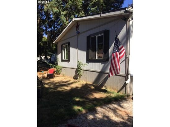 1105 Riverside, Vernonia, OR - USA (photo 1)