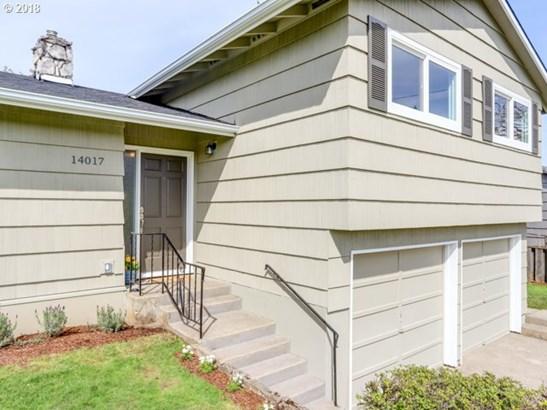14017 Ne Sacramento St, Portland, OR - USA (photo 3)