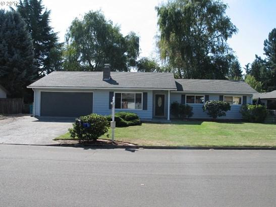 3219 Nw 127th St, Vancouver, WA - USA (photo 1)