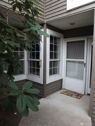 15923 67th Lane Ne 3, Kenmore, WA - USA (photo 2)