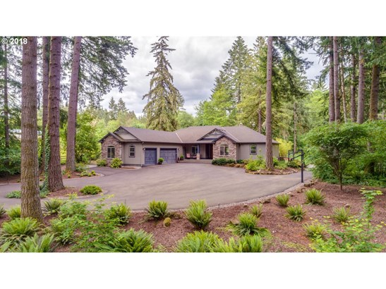 14515 Ne 280th St, Battle Ground, WA - USA (photo 1)