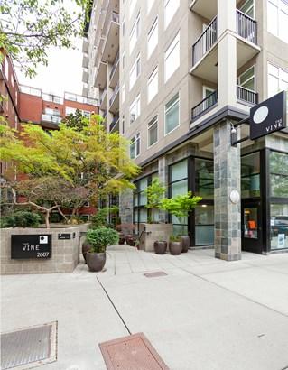 2607 Western Ave 708, Seattle, WA - USA (photo 1)