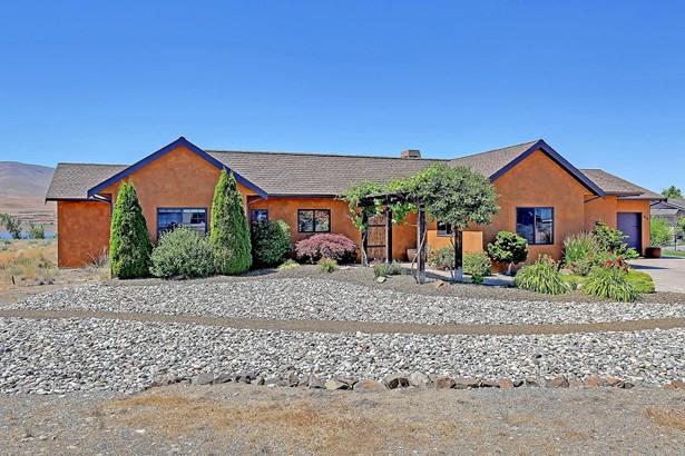 510 Lakeside Wy Sw, Mattawa, WA - USA (photo 3)
