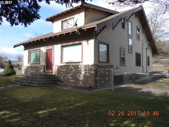 70620 Hwy 97, Moro, OR - USA (photo 1)