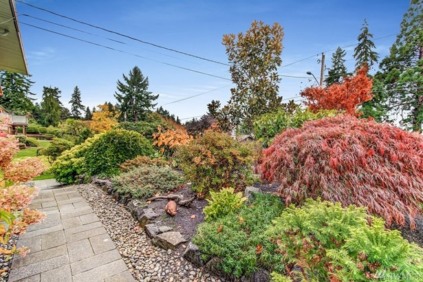 18164 Brittany Dr Sw, Normandy Park, WA - USA (photo 2)