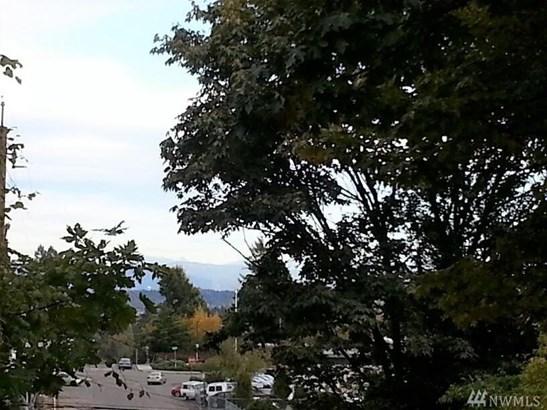 3239 S 150th St, Seatac, WA - USA (photo 4)