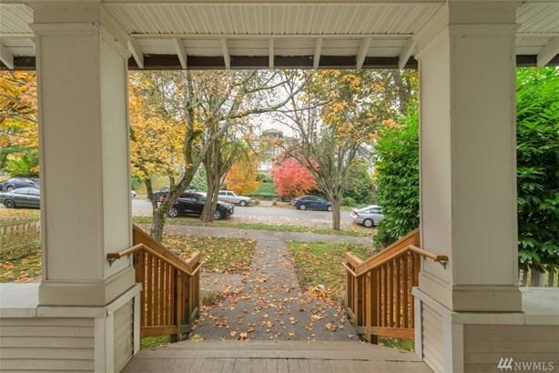 1110 18th Ave E, Seattle, WA - USA (photo 3)