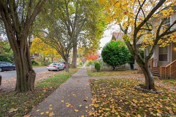 1110 18th Ave E, Seattle, WA - USA (photo 5)