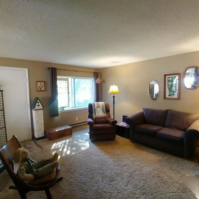 318 Nw 56th St, Newport, OR - USA (photo 2)
