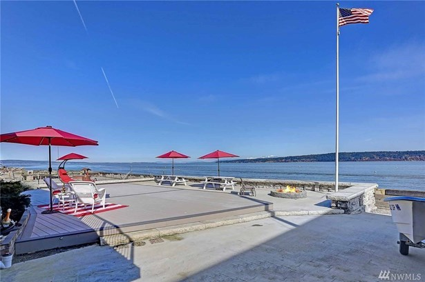 3083 Shoreline Dr, Camano Island, WA - USA (photo 3)