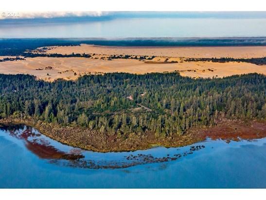 Cedar Dunes, Florence, OR - USA (photo 4)