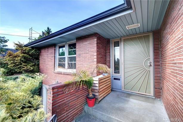 852 Ne 83rd St, Seattle, WA - USA (photo 2)