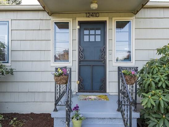 12410 Se Carlton St, Portland, OR - USA (photo 2)