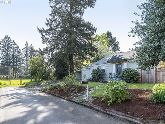 12410 Se Carlton St, Portland, OR - USA (photo 3)