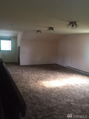 204 Prospect St E, Eatonville, WA - USA (photo 5)