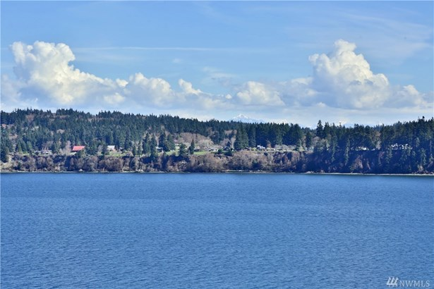 4718 Sandy Shores Lane, Freeland, WA - USA (photo 3)
