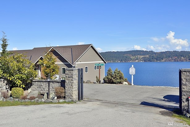 4718 Sandy Shores Lane, Freeland, WA - USA (photo 4)