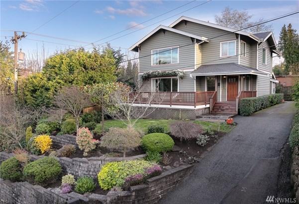 2803 Nw 91st St, Seattle, WA - USA (photo 1)