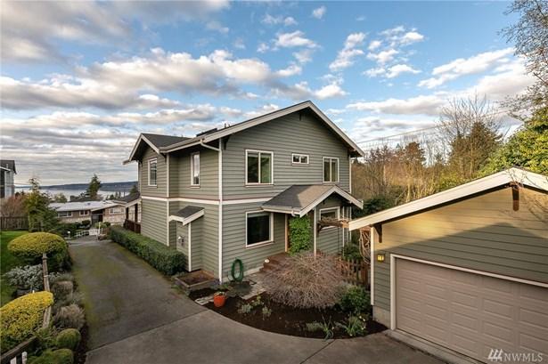 2803 Nw 91st St, Seattle, WA - USA (photo 2)