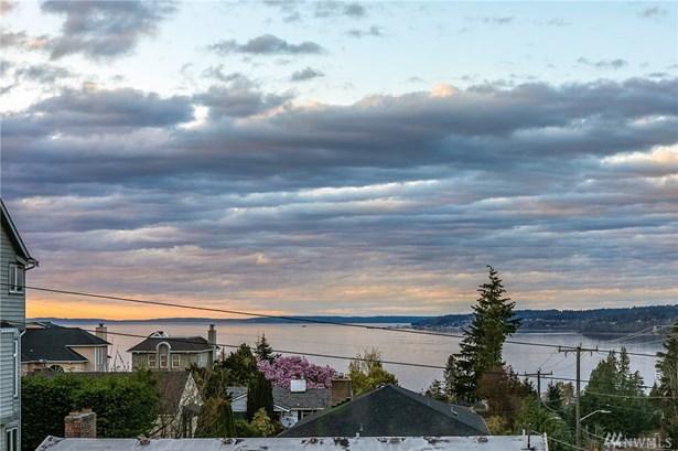 2803 Nw 91st St, Seattle, WA - USA (photo 3)
