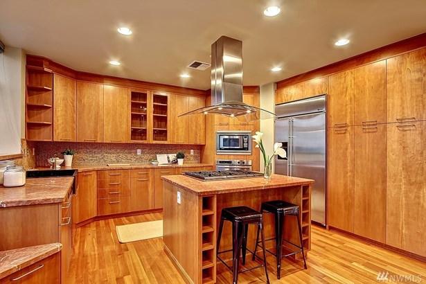 2319 1st Ave 802, Seattle, WA - USA (photo 5)