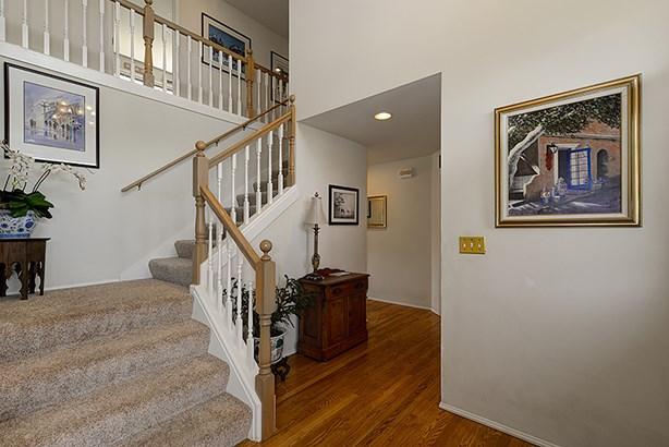 13239 Ne 145th Place, Woodinville, WA - USA (photo 2)