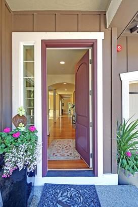 15565 Se 160th Place, Renton, WA - USA (photo 2)