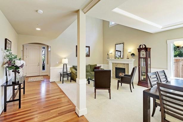 15565 Se 160th Place, Renton, WA - USA (photo 3)